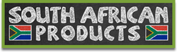 SAproducts – Traditional South African Imported Products